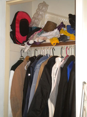 closet_before1