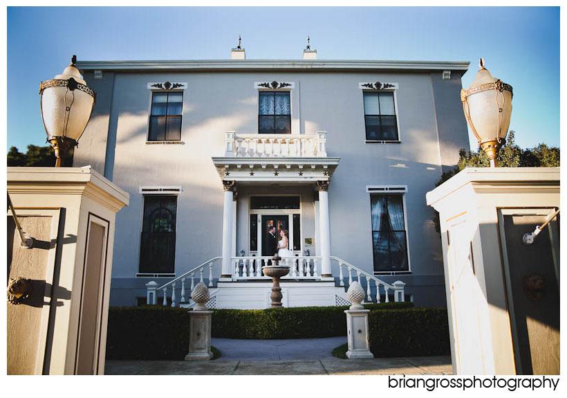 brian_gross_photography bay_area_wedding_photographer Jefferson_street_mansion 2010 (51)