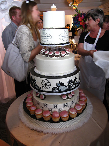 wedding cakes west london wedding salon west in the clouds events 25930
