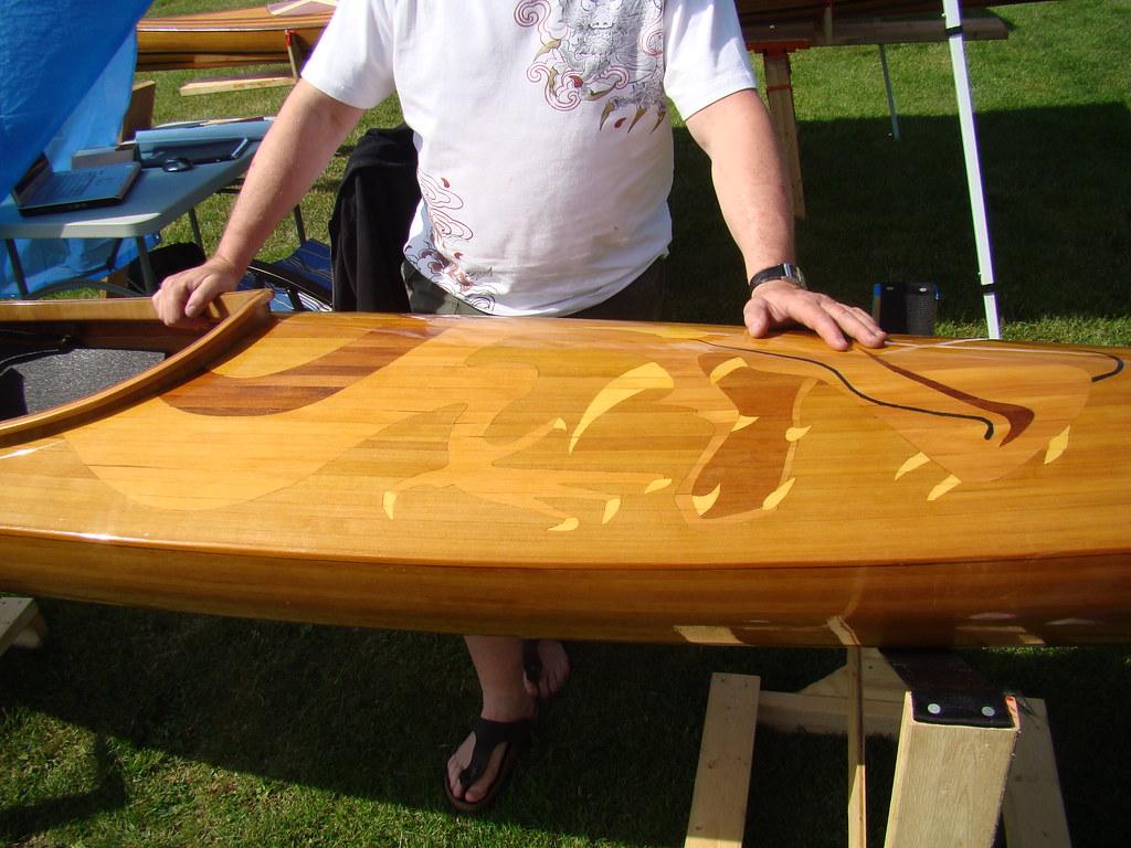 2010-05-15 Paddlefest 047