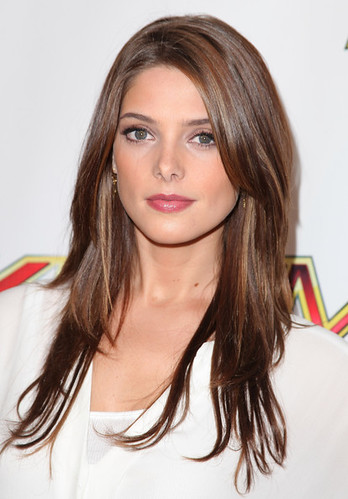 Candidate Transformers 3 Ashley Greene