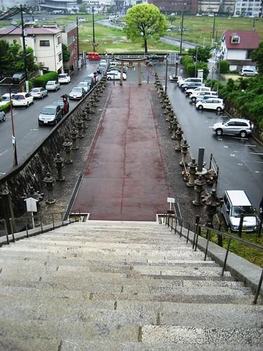二葉の里 二葉山 広島 東照宮 画像 53