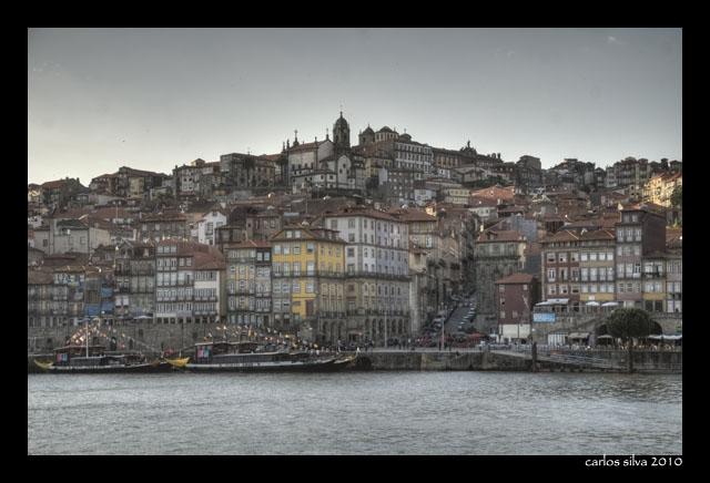 Porto'10 1601