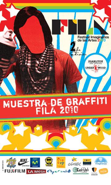 muestra-graffiti