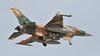 GD F-16C Agressor 99 (Angle-of-Attack) Tags: usa lasvegas aviation 99 wa gd 2010 nellisafb agressor f16c 86299