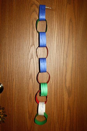 entire-chain