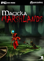 Magicka_Marshlands_Packshot copy_800x1108