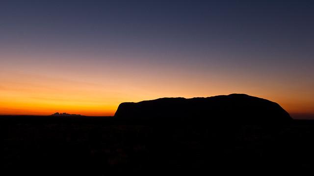 2011.05.18_Uluru-23
