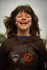 20110528_duurzame_markt_leefschoolfeest_230