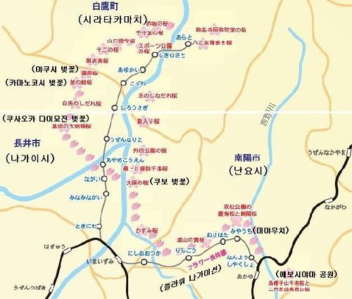 置賜MAP2