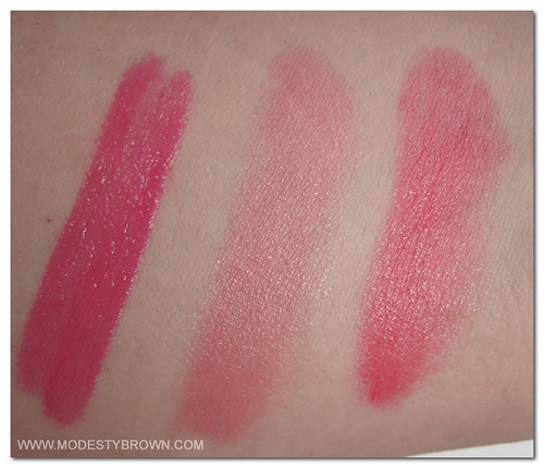 Essence lipsticks9