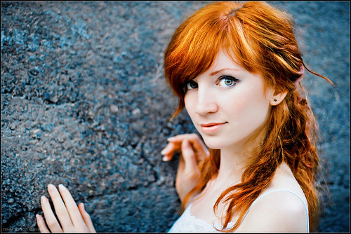 Apologise, but, redhead russian girls final, sorry