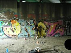 jkat (teen icon) Tags: graffiti ase rtb jkat sanjosestolen