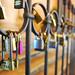 HBW - locked prayers by bertito