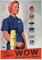 1942_AdolphTreidler_USArmyOrdnanceCorps-b