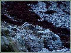 Mineral (Setesoles) Tags: del asturias silencio gavieru
