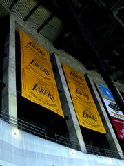 clippers lakers 025