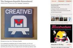 CR Blog » Blog Archive » The Designers Republic Remembered_1233267762514