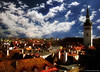 6 Kota bertembok Di Dunia yang MENAKJUBKAN
