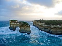 Great Ocean Road (m.n.h.) Tags: delete10 delete9 delete5 delete2 delete6 delete7 australia delete8 delete3 delete4 save2 victoria delete1 greatoceanroad save1