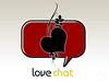 मला online प्रेम झालं - Part 2 इंटर नेट ( आतलं जाळं )............