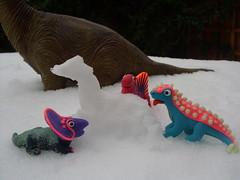 lickisaurus