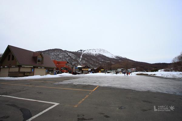 2009北海道-D2-5-昭和新山熊牧場_23.jpg