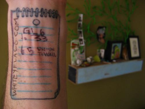 Untitled · revs · notebook tattoo feb.