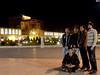 ...نصف جهان (Morteza Nemati) Tags: isfahan اصفهان naghshejahan عاليقاپو ميداننقشجهان مسافرتبينالترم