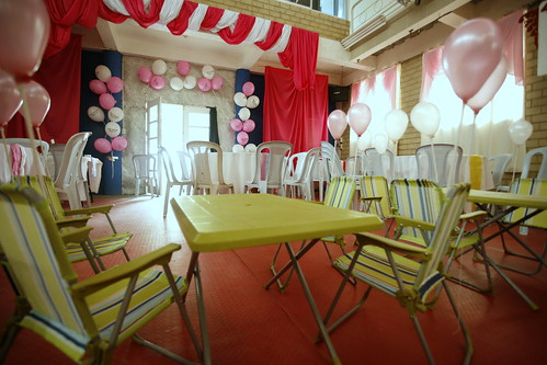 birthday party decorations. first irthday party,