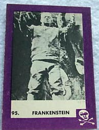 purple 095 frankenstein.jpg