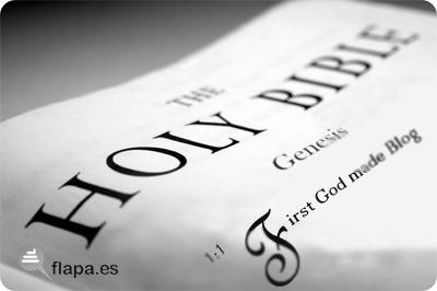 biblia 2.0