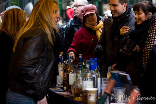 Borough Market13