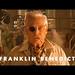 Franklin Benedict Photo 2
