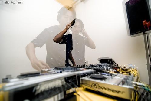 DJ Felix