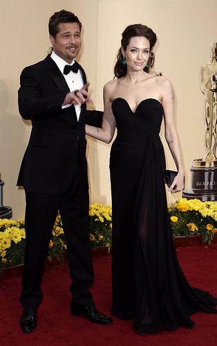 Angelina Jolieの画像57214