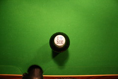 20090223_0024 (RedWendi) Tags: beer bottle label royaloak northernstar newcastlebrownale staindrop