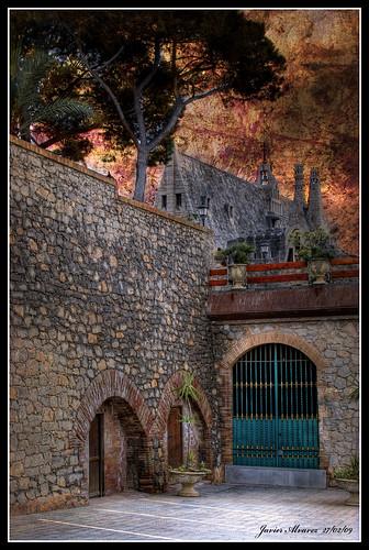 Garraf-(2)-Gaudi