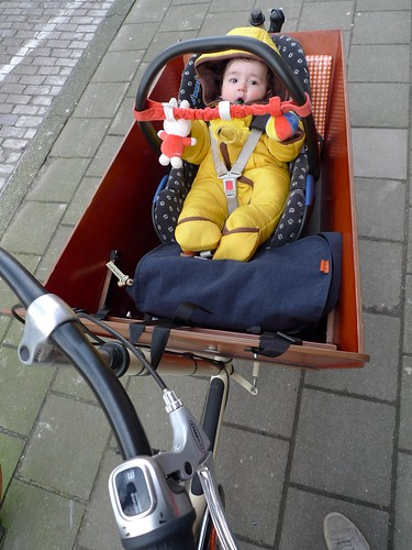 pascal-bakfiets-amstel