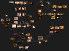 Illucinated Level 2 Map