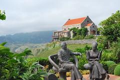 DSC_0169 (travel pilipinas) Tags: travel philippines batanes