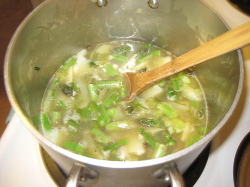 20090330_asparagus_001