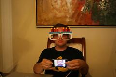 sanfrancisco birthday friends magnetbox bentesch awesomenoveltysunglasses