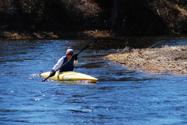 Jock River Race 2009-301 by Tesseract (Graeme)