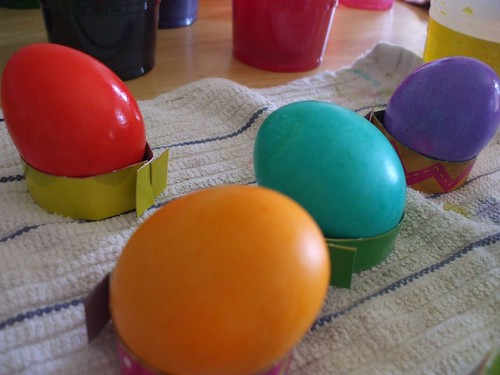 Easter 2009 015