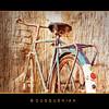 Chacarera (CUSQUENIAN) Tags: wood old peru bike canon madera cusco bicicleta perú antigua adobe andes bici campo kauri ramiro soe antiguo andino andean jvc ande composicion andina portilla qosqo moreyra abigfave platinumphoto quispicanchi theunforgettablepictures cusquenian ramiromoreyraportilla qatqa