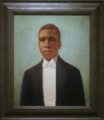 essay paul laurence dunbar Download thesis statement on paul laurence dunbar in our database or order an original thesis paper that will be written by one of our staff writers and delivered.