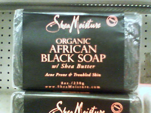 black_african_soap