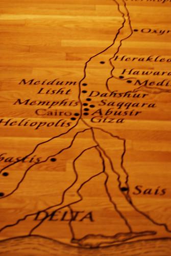 365_Navigational_Aids[2009]