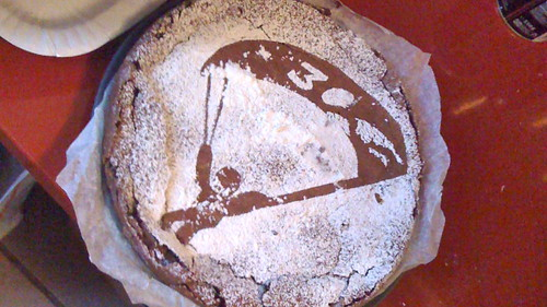 20090503_cake